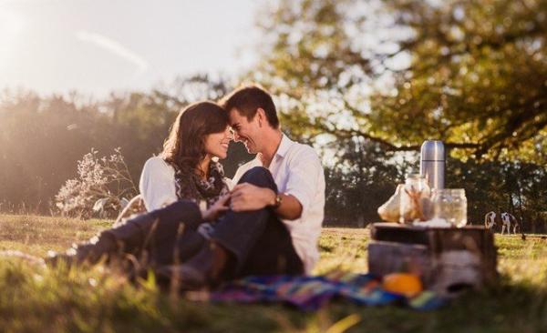 Cara Bikin Pasangan Nyaman