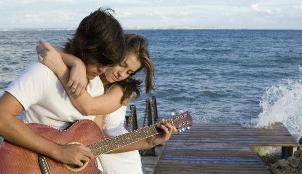 Cara Mengetahui Kecocokan Dengan Pasangan