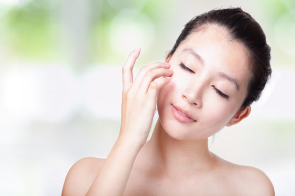 Tips Kecantikan Wajah Dan Kulit - CantikBGT.com