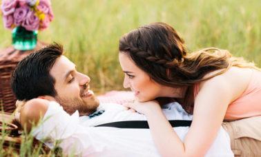 Cara membuat hubungan menjadi lebih langgeng