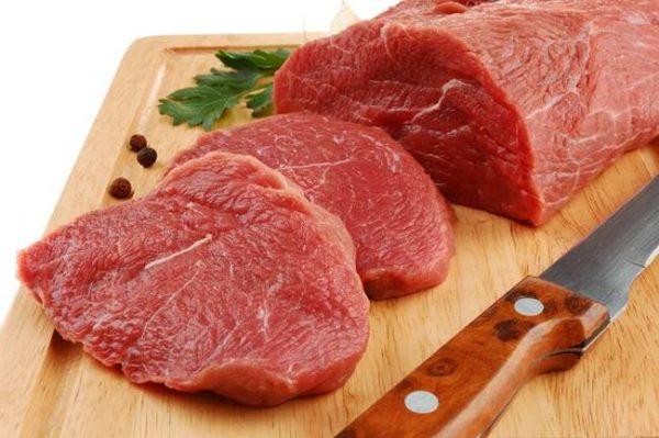 Tips Membuat Daging Tetap Empuk Dan Juga Tidak Berbau