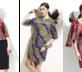 Model Baju Batik Untuk Kantor