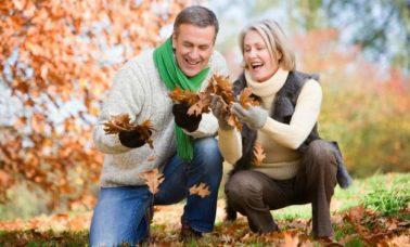 Tips mempertahankan pernikahan