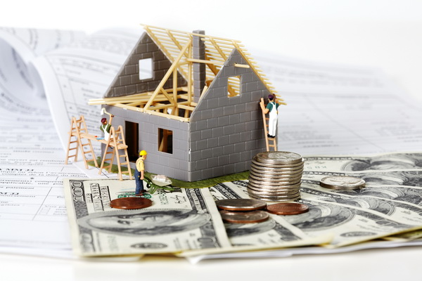 Langkah- langkah Yang Harus Diperhatikan Sebelum Merenovasi Rumah