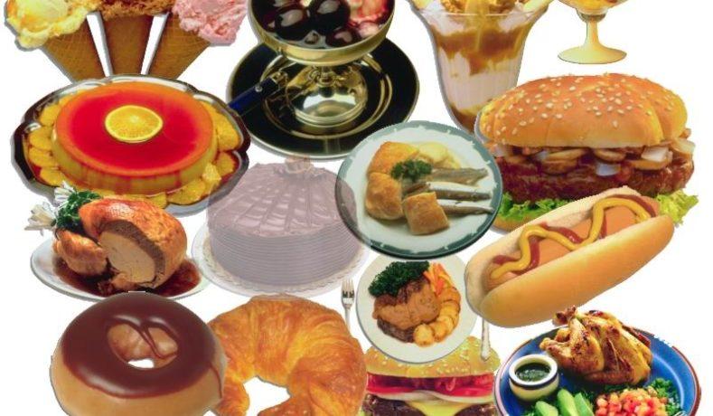 Kini Anda Bisa Diet Tanpa Kelaparan Dengan Mendapatkan Ebook 10 Tips Diet Tanpa Kelaparan !