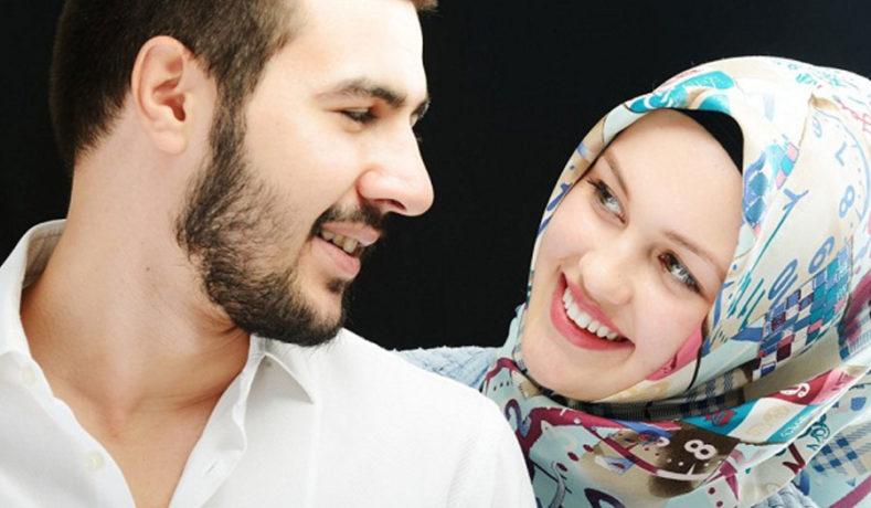 Cara Mudah Agar Dapat Berkomunikasi Baik Dengan Suami