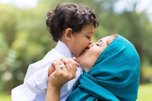 Inilah Manfaat Menjadi Ibu Yang Introvert