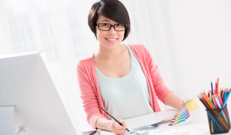 Tips Menyeimbangkan Pekerjaan Utama Dan Sampingan