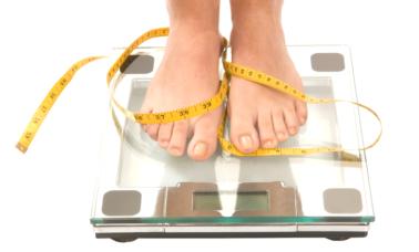 Turunkan berat badan lebih cepat
