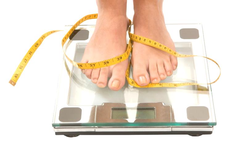 Turunkan Berat Badan Lebih Cepat Dengan Ramuan Alami
