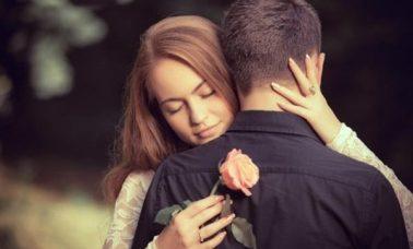 Belajar mengalah dalam suatu hubungan