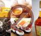 Beberapa Makanan Yang Harus Di Hindari Saat Hamil