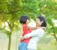 Alasan Kita Harus Mengungkapkan Rasa Kasih Sayang Setiap Hari