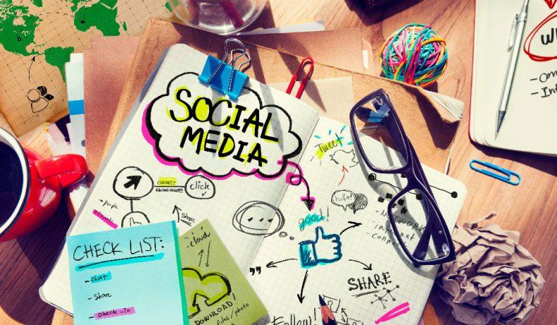 Manfaat Berhenti Bermain Sosial Media Untuk Kesehatan
