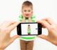 Hal Yang Perlu Di Perhatikan Saat Ingin Memposting Foto Si Kecil