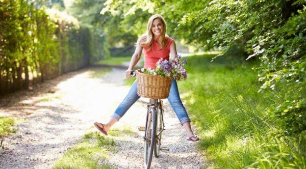 4 Hal Yang Bisa Membuat Hidupmu Bahagia