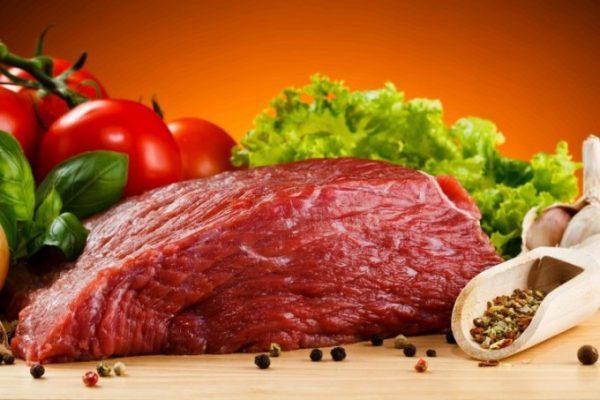 Ini Lho Ladies Beberapa Bagian Daging Sapi Yang Paling Enak