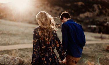 Hal yang perlu ditanyakan sebelum menikah