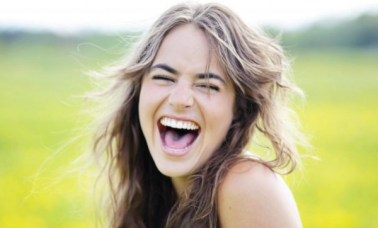 Manfaat tertawa untuk tubuh
