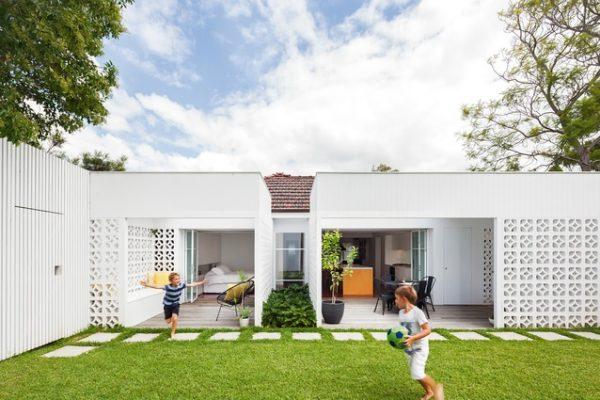 Tips Mendekorasi Rumah Sederhana Tapi Terlihat Mewah