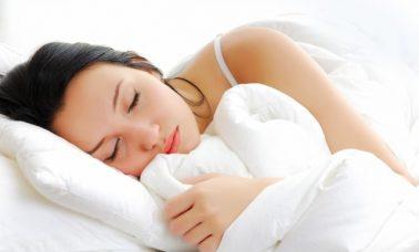 Ngiler saat tidur