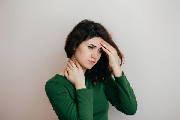 4 Hal Yang Tidak Di Sadari Bisa Menyebabkan Sakit Kepala